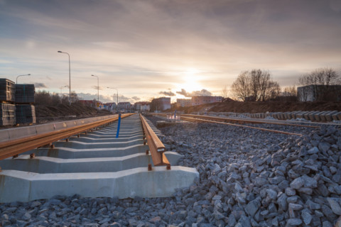 Inland Rail floodplain crossing plan released