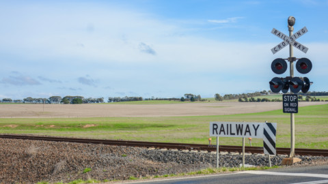 Inland Rail $23 million geotechnical contract awarded