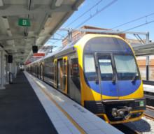 Landmark $476 million Sydney Metro contract awarded