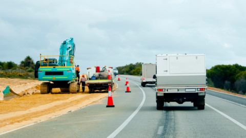 $28 million contract awarded for Great Northern Highway