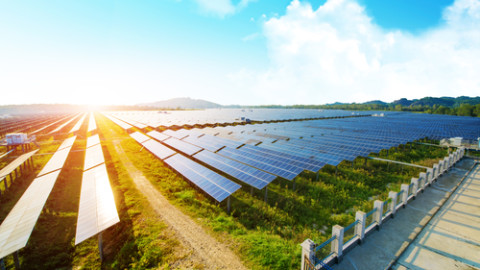 Yarra Valley Water to install new solar infrastructure