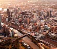 Victoria passes new engineer registration laws
