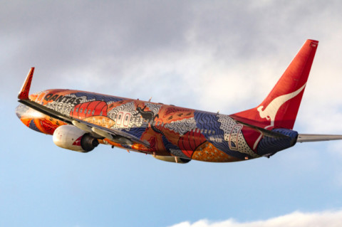 Aboriginal Engagement Plan for Western Sydney Airport