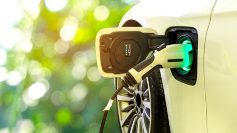 ALC claims electric vehicle report misses freight opportunities