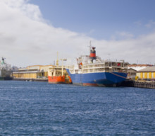 Southern Ports appoints new chief executive