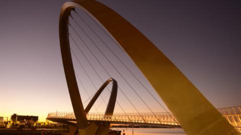 New WA infrastructure advisory body established