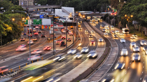 Austroads seeks industry consultation on temporary traffic management