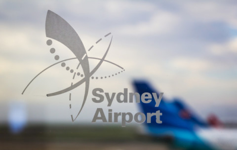 Sydney Airport's curfew increases noise, decreases efficiency