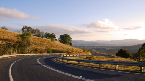 $75 million contract awarded for Warrego Highway