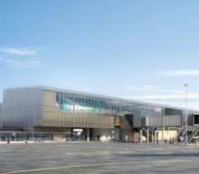 Contract awarded for Gold Coast Airport terminal expansion