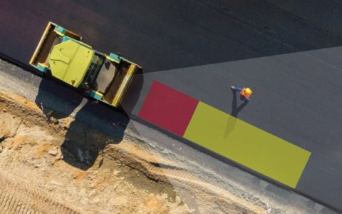 Conplant launches smart collision avoidance system