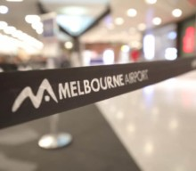 Heads of Agreement signed for Melbourne Airport Rail Link