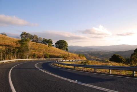 Queensland invests $112 million on road safety upgrades