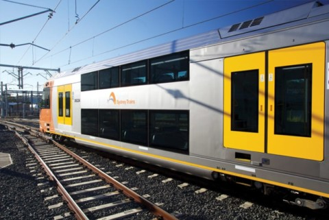 More than just technology: how digital systems will transform Sydney's railway