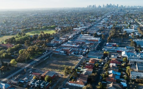 EOIs close soon for affordable housing project