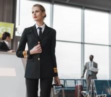Initiative to boost women in aviation