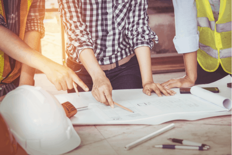 7 ways to boost productivity in heavy civil construction