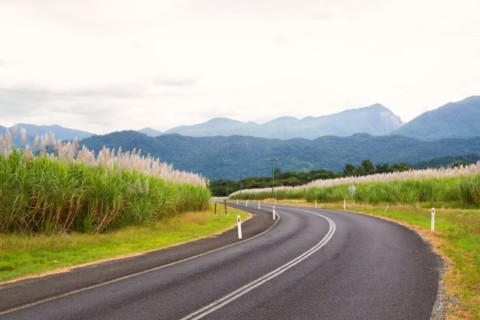 $730 million for Queensland road upgrades