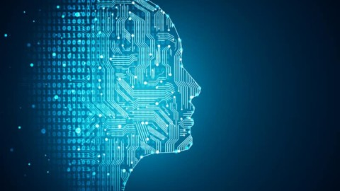 CSIRO seeks consultation on AI ethics