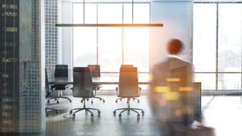 ARTC appoints new Board members