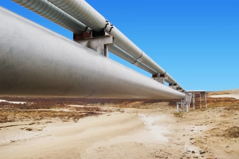 Labor Northern Australia Development Fund gas infrastructure