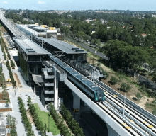 NSW Government confirms $3 billion Sydney Metro cost blowout