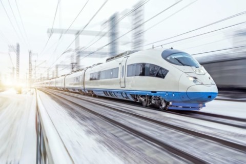 Labor commits to High Speed Rail from Melbourne to Brisbane