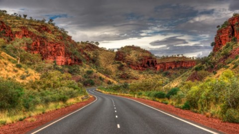 $4.2 billion for roads in WA Budget