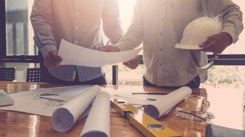 METRONET seeks contractors