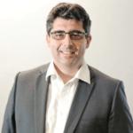 Carlos Rial, APPA CEO