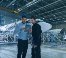 New program to mentor young airport professionals