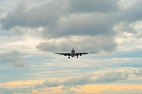 Master Plan outlines upgrades for Batchelor Airport