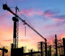 Queensland's record billion dollar infrastructure investment