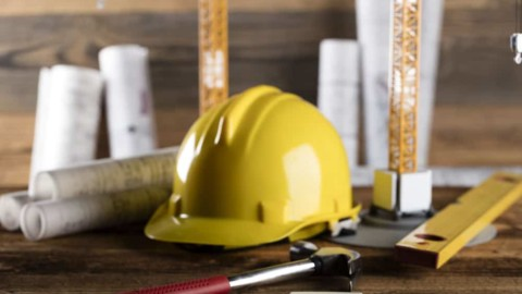 New national standard contract for construction