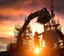 NSW infrastructure budget boom