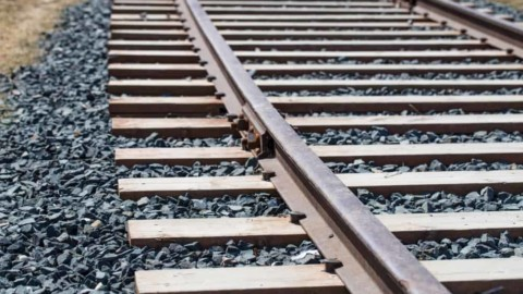 Improvement works for Swan Hill train line