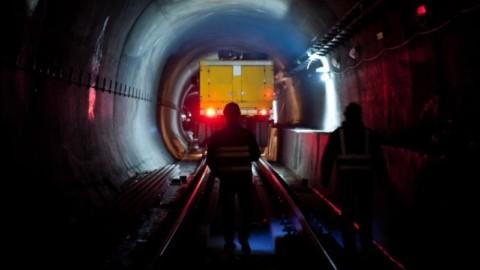 Cross River Rail PPP package finalised