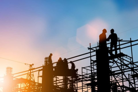 CRC bid aims to transform building manufacturing with digital