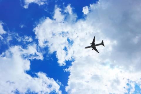 Sunshine Coast Airport appoints key executive