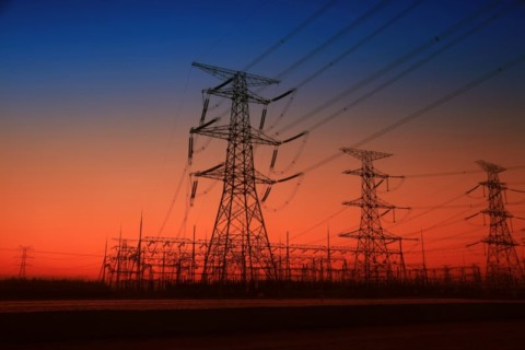 Mortlake Power Station repairs to take six months