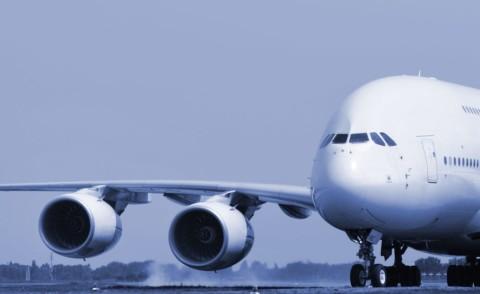 Mackay to host second Qantas Pilot Academy site