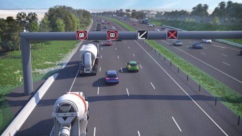 Intelligent transport systems hit the road in NSW