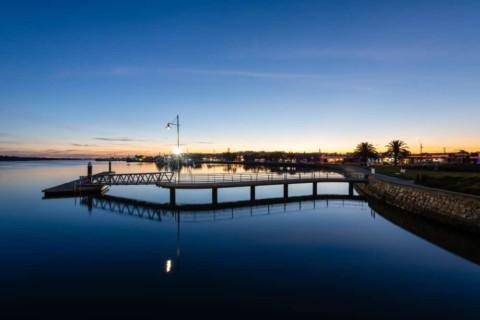 Gippsland Ports welcomes new board members