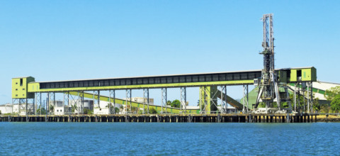 New MOU to provide growth for Port of Bundaberg