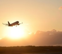 Western Sydney Airport enters into MOUs with freight industry