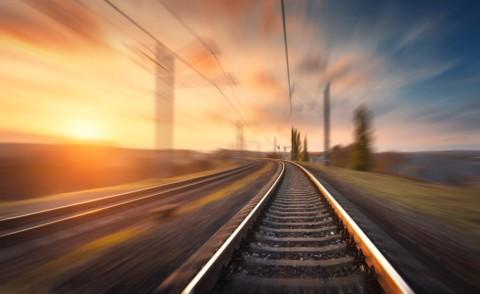 Gippsland rail corridor undergoes maintenance works