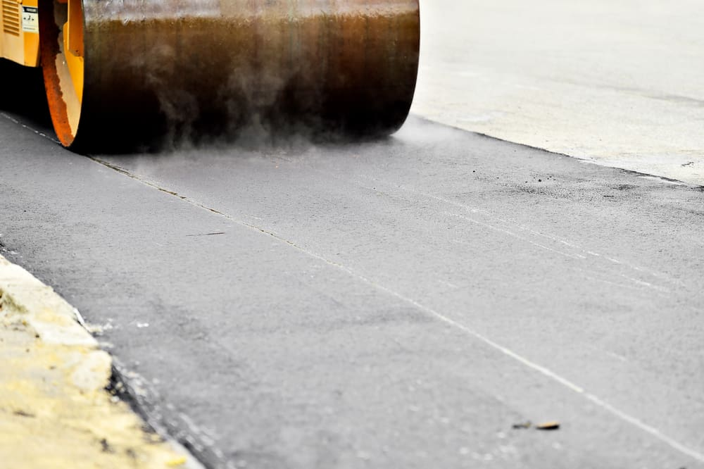New research for pavement technology guide
