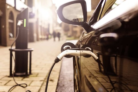 ATA calls for action on electrical vehicle road user charging