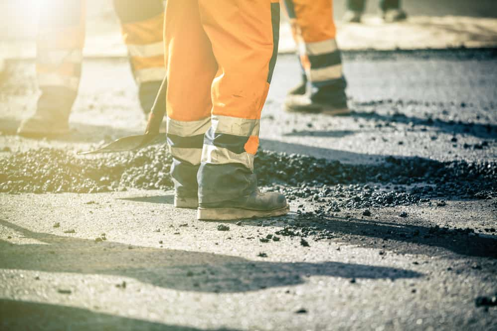 Global construction firms compete for Victoria's largest road project contract