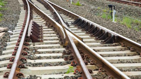 With connection comes opportunity: Federal Government fast tracks Inland Rail investigation